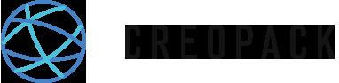 Creopack