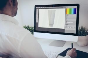 Design emballage facteur compétitivité entreprise