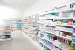 Produit Medicaux : Comment Assurer Leur Sécurité ?