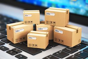 Commerce-en-Ligne-Emballage-Adapte
