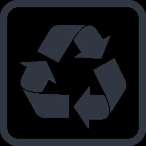 symbole-emballage-responsable